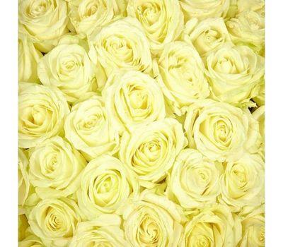 """""""Чтобы выбрать количество роз нажмите на фото"""" в интернет-магазине цветов 7roz.kiev.ua"""